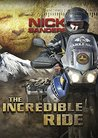 The Incredible Ride: A Record Breaking Motorcycle Ride the length of the Americas