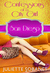 Confessions of a City Girl: San Diego (A Confessions Novella #2)