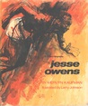 Jesse Owens (Crowell Biography)