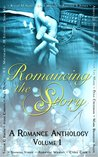 Romancing the Story