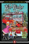 Wild Winter: Christmas, Clues, and Crooks (The 1950s Adventures of Pete and Carol Ann Book 4)