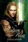 Shadow King (The Fae Series Book 2)