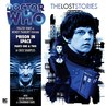 Doctor Who: Prison in Space