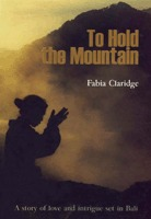 To Hold The Mountain