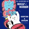 Adventures of Wally and Warren: Counting and Sharing