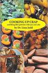 Cooking up Crap: and filling life's potholes with jam and cake