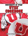 University of Utah Utes Cookbook (Collegiate Cookbooks)