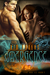 Emergence (Fire and Ice, #4)