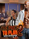 The Price to Play 2: Secrets and Deception (The Price to Play Series)