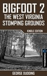 Bigfoot 2: The West Virginia Stomping Grounds
