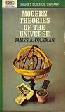 Modern theories of the Universe