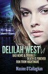 Delilah West V1