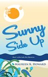 Sunny Side Up (Lake Erie Mysteries #1)