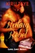 Riding Rebel (The Essien Trilogy, #3)