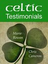 Celtic Testimonials: History and Fans' Memories