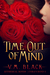 Time Out of Mind (Cora's Bond, #3)