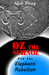 Oz the Schnoz and the Elephant Rebellion by Nick Pirog