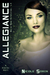 Allegiance (The Emile Reed ...