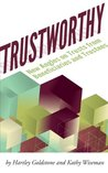 TrustWorthy: New Angles on Trusts From Beneficiaries and Trustees