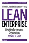 Lean Enterprise: ...