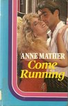 Come Running