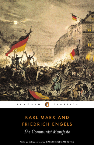essay karl marx communist manifesto Analysis of the communist manifesto karl marx and freidrich engles, the communist manifesto is an announcement of the aims of a communist organization.