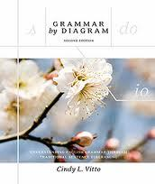 Grammar by Diagram: Understanding English Grammar Through Traditional Sentence Diagraming