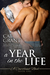 A Year in the Life (Courtla...