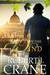 In the Wind (Out of the Box #2)