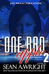 One Bad Apple 2