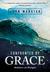 Confronted by Grace by John    Webster