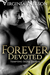 Forever Devoted (Tempting Signs, #2)