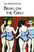 Bring on the Girls by P.G. Wodehouse