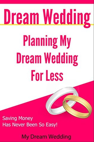 Plan dream wedding