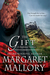 The Gift (Return of the Highlanders, #4.5)