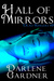Hall of Mirrors (Dead Ringers, #9)