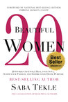 20 Beautiful Women, Volume 1