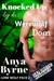 Knocked Up by His Werewolf Dom (Lone Wolf Pack #2)