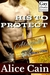 His to Protect (Alateeka Protection Services #1)