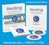Healing the Body & Awakening Consciousness with the Dalian Method: An Advanced Self-Healing System for a New Humanity