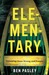 Elementary by Ben Pasley