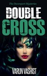 Double Cross (The Davenport Mysteries # 2)