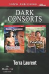 Dark Consorts [Possession:Trial by Fire]
