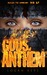 Gods of Anthem - A Zombie Dystopian Novel (The Last City, #1)