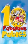 10 Fabulous Fables