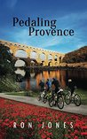 Pedaling Provence