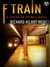 F Train: A Brooklyn Crimes Novel