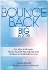 Bounce Back BIG in 2015