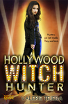 Hollywood Witch Hunter