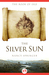 The Silver Sun (The Book of Isle, #2)